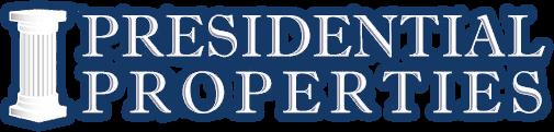 Presidential Properties